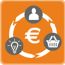 Affiliate Marketing Agentur - Icon