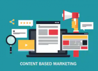 Content Based Marketing bei Damcon