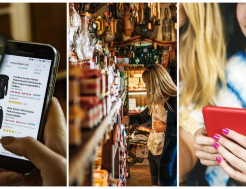 Smart Shopping – Überblick, Vorteile & Best Practices