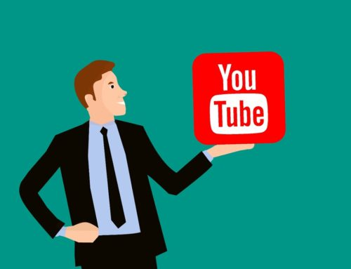 Paralleles Tracking für YouTube-Kampagnen
